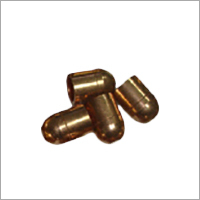 ODS Copper Products