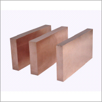 Nickel Silicone Copper Products