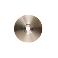 CuW PCD Tools Grinding Wheel UE Type