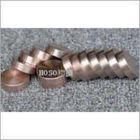 Copper Tungsten Pillar