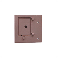 Copper Tungsten IPC Base Plate