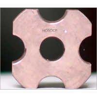 Copper Tungsten Carbide Contacts