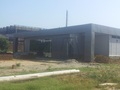 Prefabricated Corporate Office