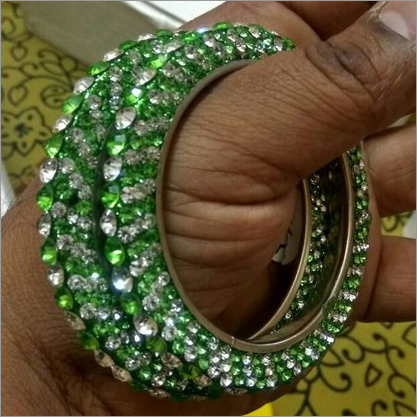 24 NO 7 LINE PACHALI PEROT SILVER