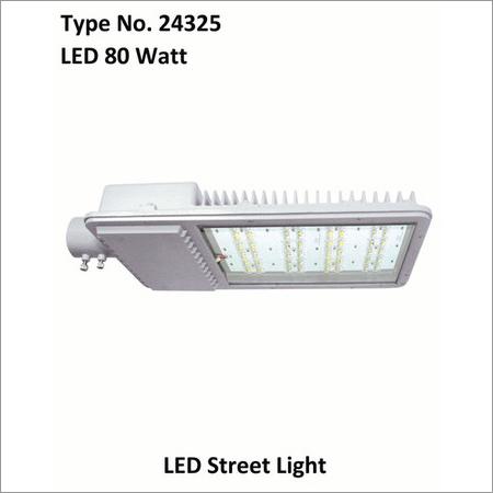 Street Light - LED