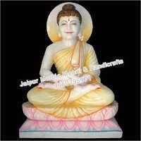 Gautam Budhaa Statue