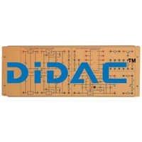 Voltage Regulators with Integrated Circuits
