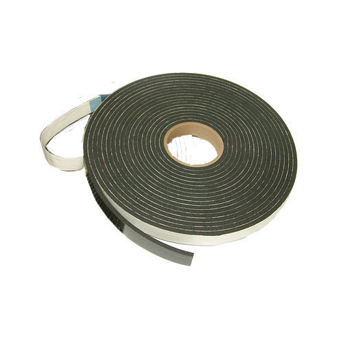 Self Adhesive XLPE Foam Tape Manufacturers, Supplier In Vapi