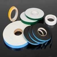 Self Adhesive EPDM Foam Tape