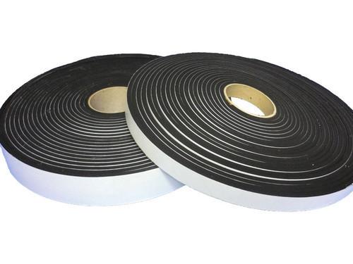 Self Adhesive Neoprene Foam Tape