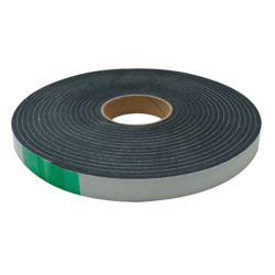 Self Adhesive Silicon Foam Tape