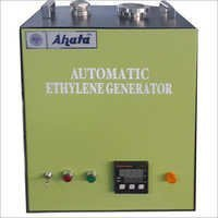 Automatic Ethylene Generator