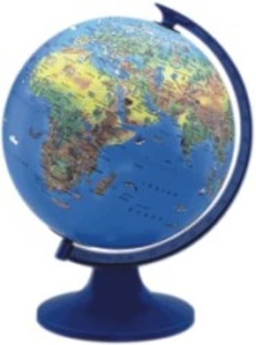 Globe 4 Kids