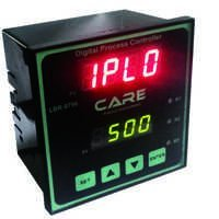 Programable Temp. Controller
