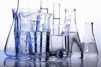 Laboratory Glass Ware Products