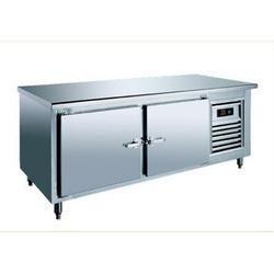 Commercial Horizontal Freezer