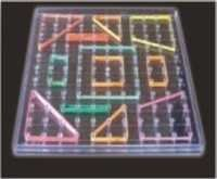Geoboard For Mathematics