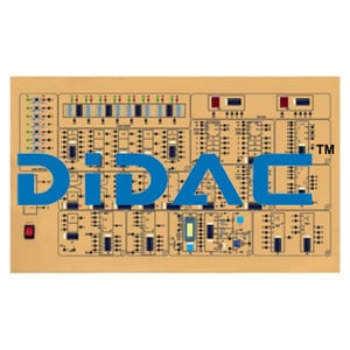 Digital Board