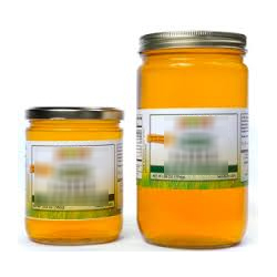 Ghee Labels