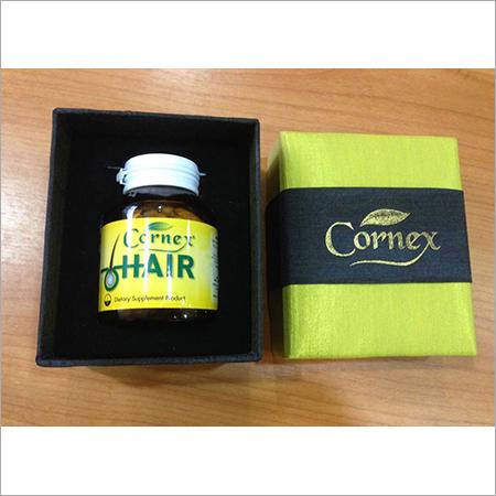 Cornex Hair
