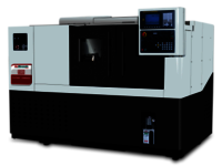 CNC Turning Solutions