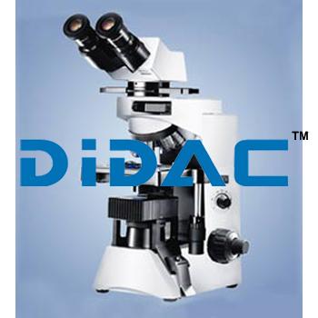 Routine Microscope CX41