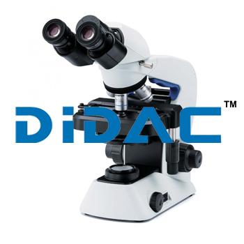 Biological Microscope CX23