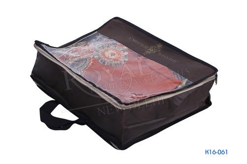 Heavy Saree Cover