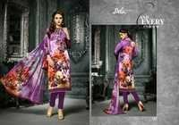 Shop Digital Print Work Suits Online