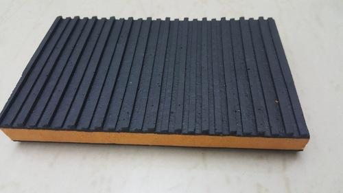 Rubber Cork sheet