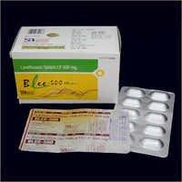 Blee - 500