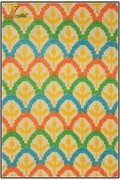 Fancy Embroidery Fabric(h2)
