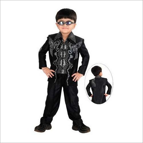 Designer Boys Suits