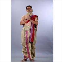 Jain Pooja Jodi Readymade Garments