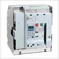 Power Circuit Breaker