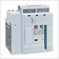 Air Break Switches