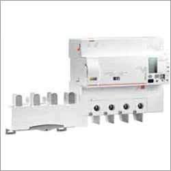 Industrial Switchgear Module