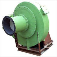 Air Handling Blowers