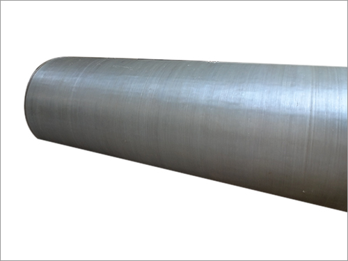 FRP Industrial Pipes