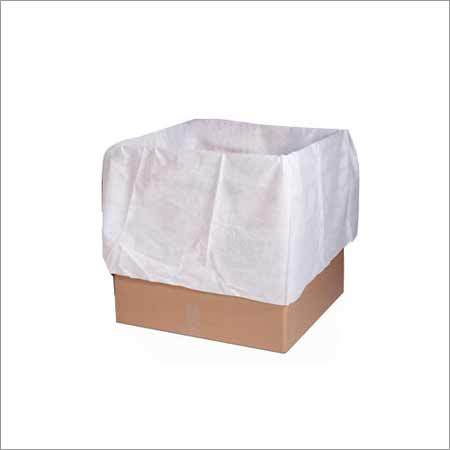 Industrial Packing Bags