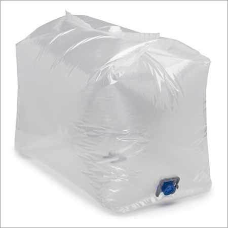 Liner Packaging Bags