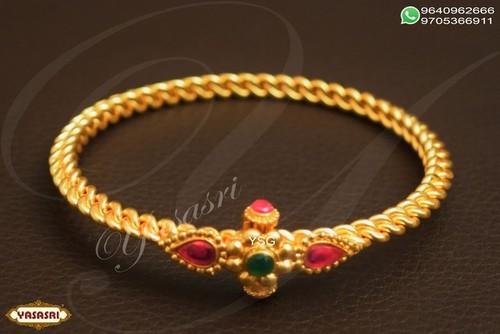 Fancy Trendy Bracelet
