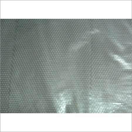 Micro Plastic Bags