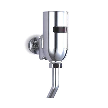 Automatic Exposed Urinal Flush