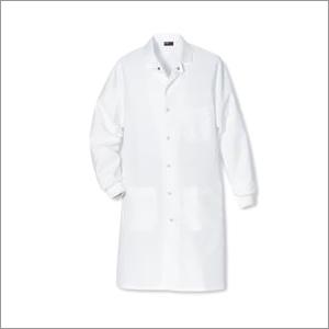 Hospital Garment