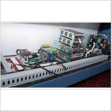 Knitting Machine Spares