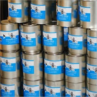 Nonwoven Offset Ink