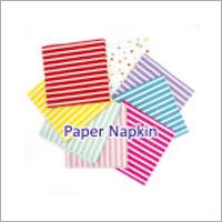 Paper Napkin Flexo Ink