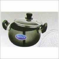 Biryani Pot With Lid