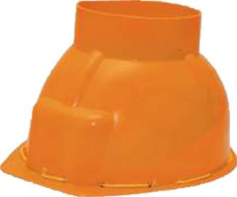 Lodder Helmet